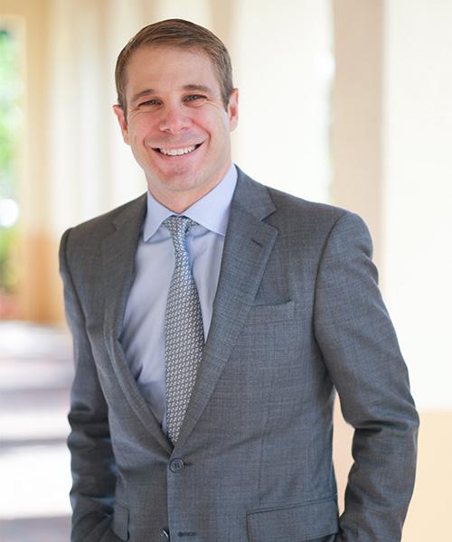 dr. jason cooper, md plastic surgery & medspa